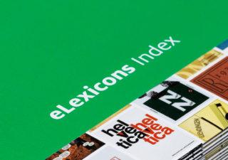eLexicons_013A